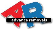 Removalists Oaks Estate - Advance Removals